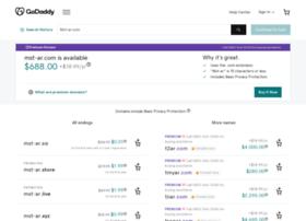mst-ar.com