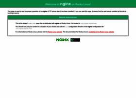 mte.gov.br