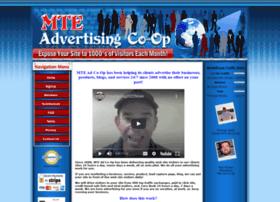 Mteadcoop.com