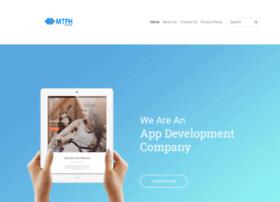 mtphsoftware.com