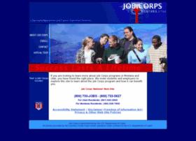 mtutoa.jobcorps.gov