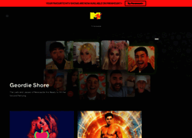 mtv.co.uk