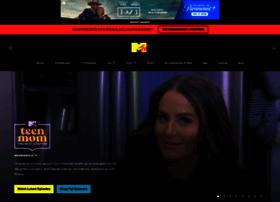 mtv.com