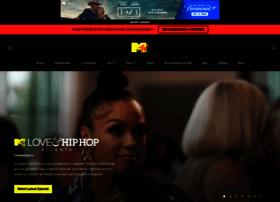 mtviggy.com