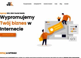 mtweb.pl