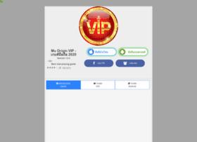 mu-vip.com