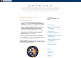 mu-warrior.blogspot.com