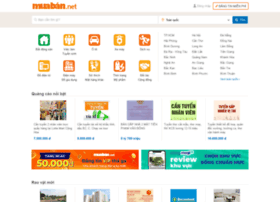 muaban.net.vn