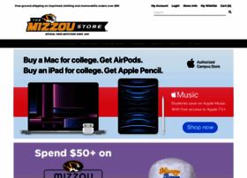 mubookstore.com