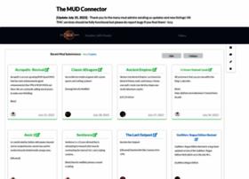 mudconnect.com