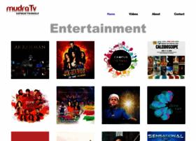 mudra.tv