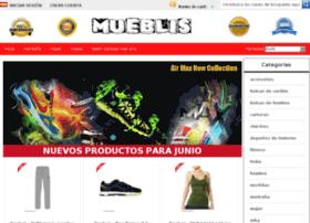 mueblis.es
