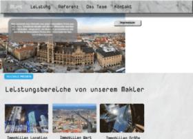 muenchen-immobilien-makler.de