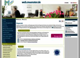 muenster.org