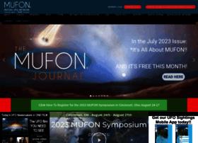 mufon.com