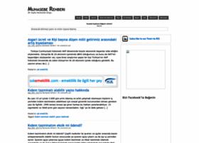 muhaseberehberi.com