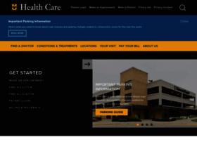 muhealth.org