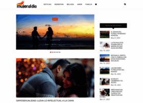 mujeraldia.com