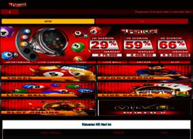 Mukamo.com