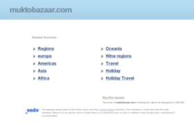muktobazaar.com