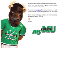 mulm4pd.marshall.edu