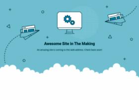Multiar.com