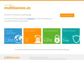 multibancos.es