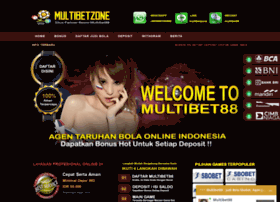 multibet88.com