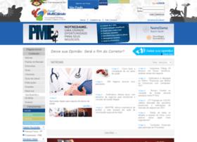 multicalculosaude.com.br