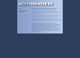 multicounter.de