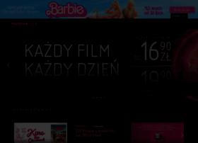 multikino.pl