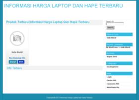 multilaptops.com