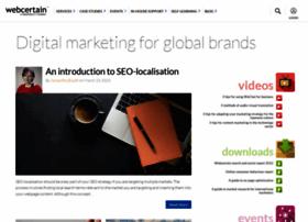 multilingual-search.com
