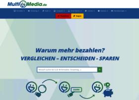 multimedia.de
