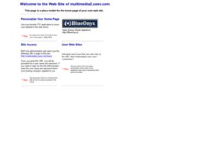 multimedia2.coev.com