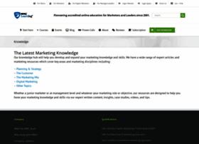 multimediamarketing.com