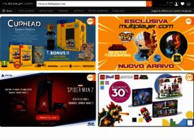 multiplayer.com