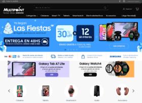 Multipoint.com.ar