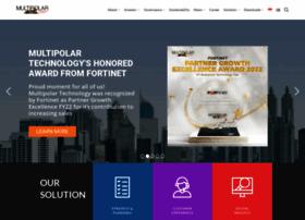 multipolar.com