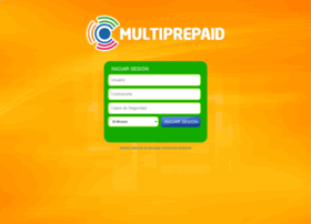 Multiprepaid.net