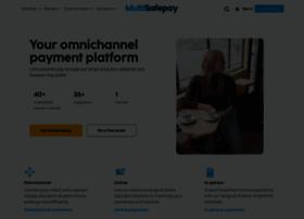 multisafepay.com