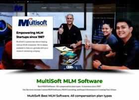 Multisoft.com