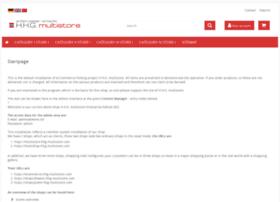 multistore.hhg-multistore.com