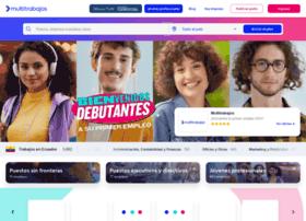 multitrabajos.com