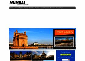 mumbai.org.uk