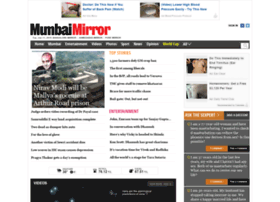 Mumbaimirror.com