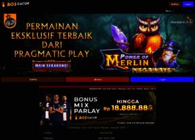 mumbainet.com