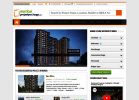 Mumbaipropertyexchange.com