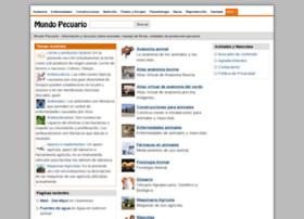 mundo-pecuario.com
