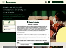 mundoanimalia.com